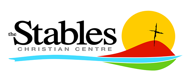 The Stables Christian Centre Logo